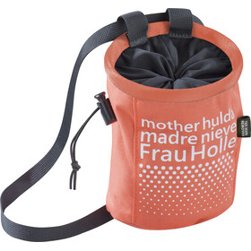 Edelrid Rocket Chalk Bag Lady lollipop